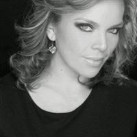Gabriela Alviso Bernal