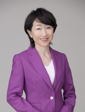 Hikaru Yoshimura
