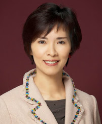 Karen Tsuo