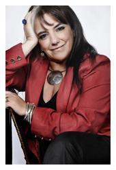 Maria Pia Esebecorena