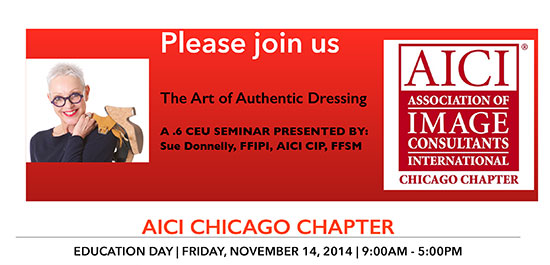 Chicago Chapter Educational Day