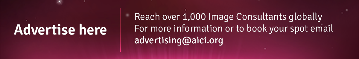 Advertise with AICI
