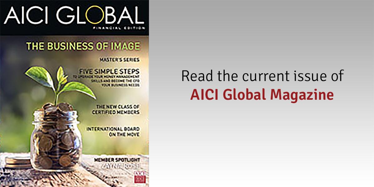 Global Magazine Issue