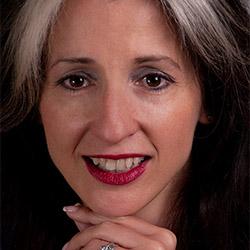 Sarah Brummitt