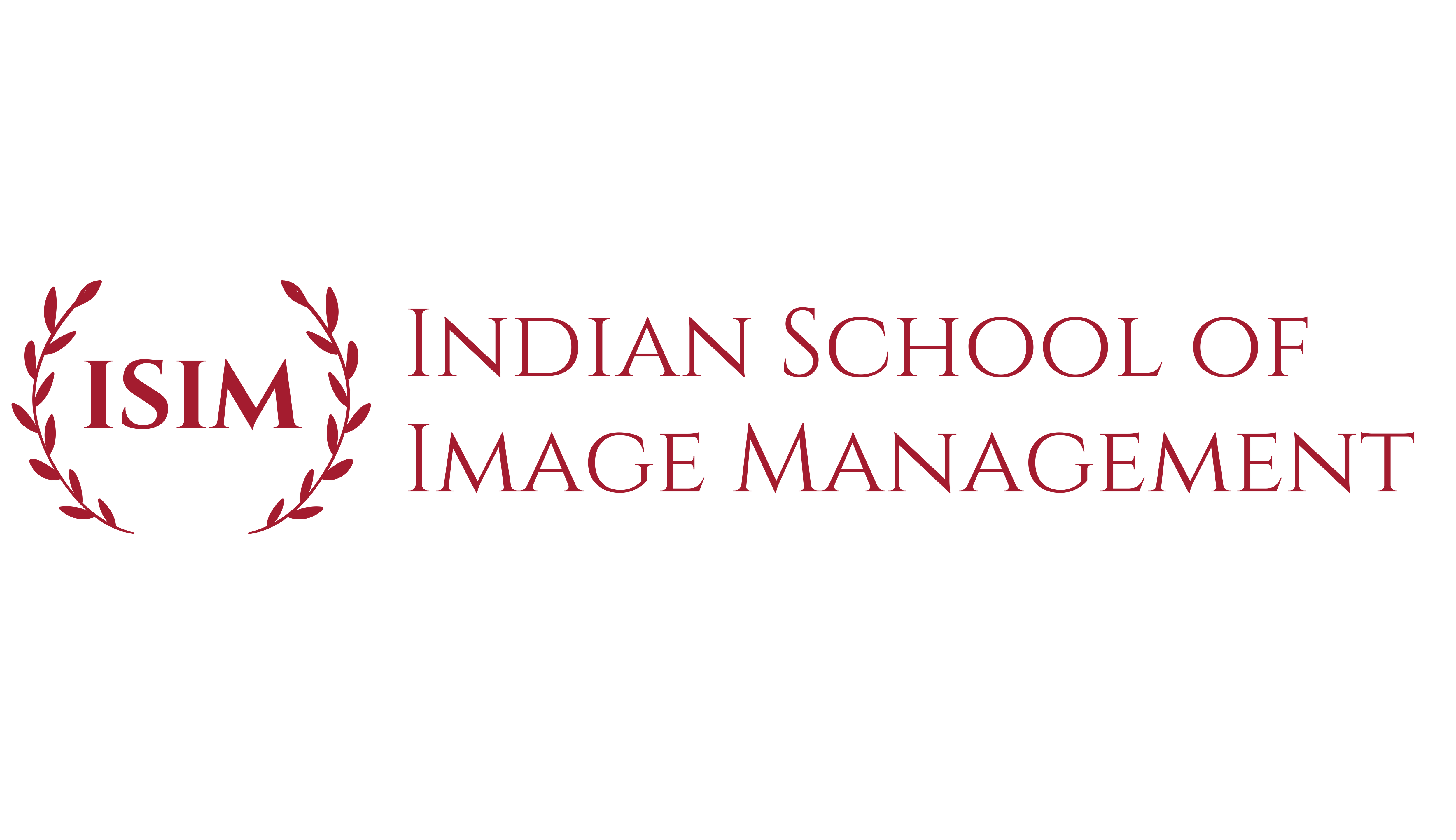 Indian School of Image Management