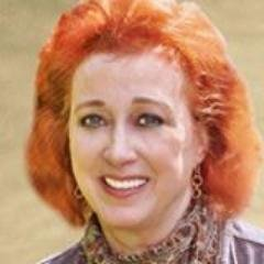 Dr. Joyce Knudsen