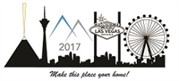 AIMHO 2017: Make This Place Your Home