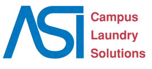 ASI Campus Laundry Solutions
