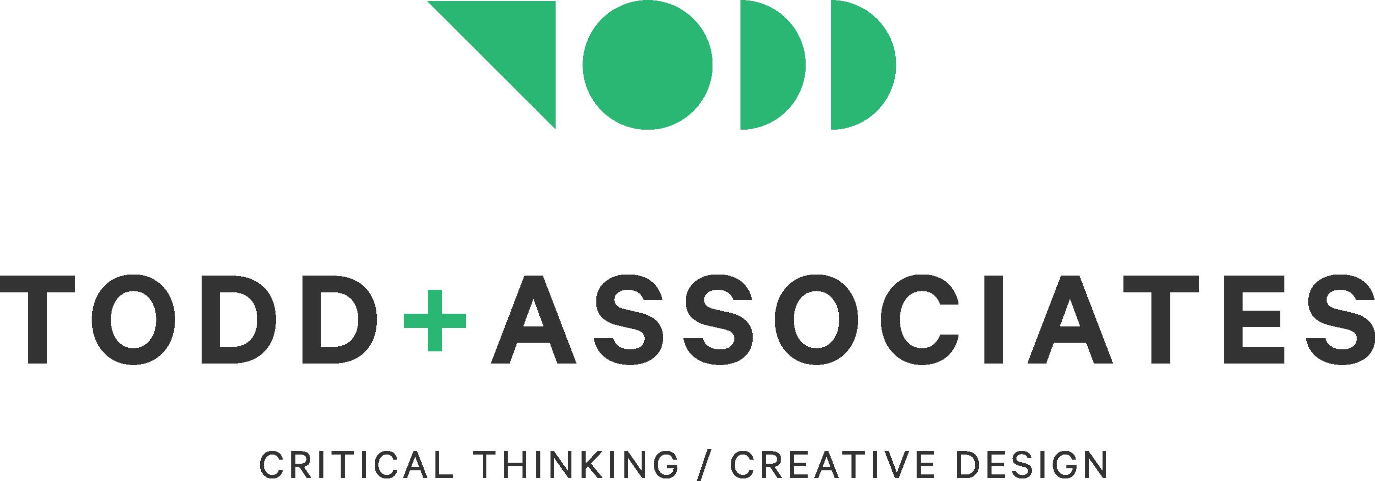 Todd & Associates