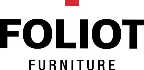 Foliot Furniture