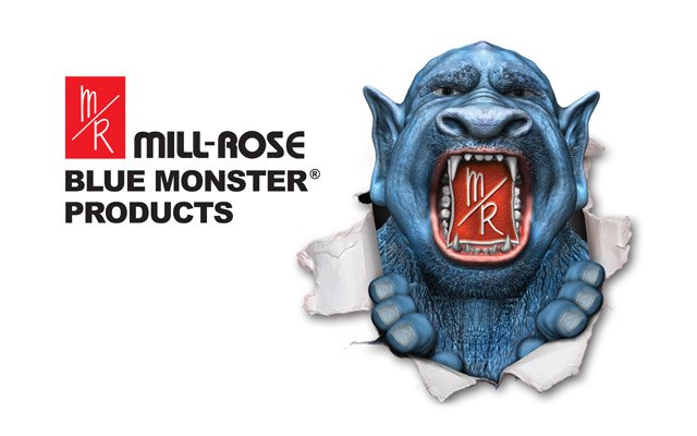 The Mill-Rose Company