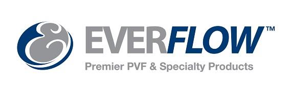 Everflow Supplies