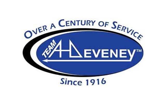 A.H. Deveney, LLC
