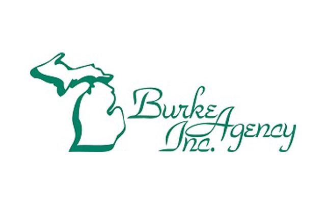 Burke Agency