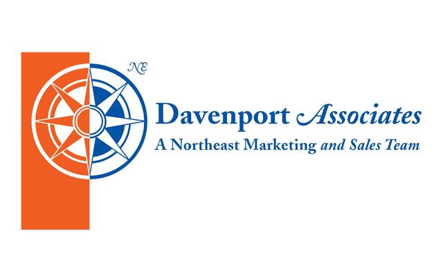 Davenport Associates