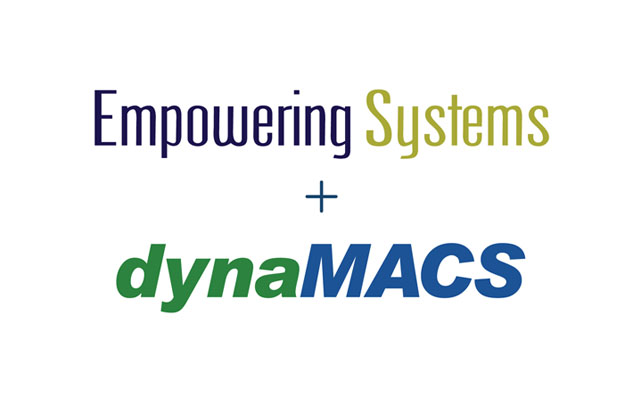 Empowering Systems + dynaMACS