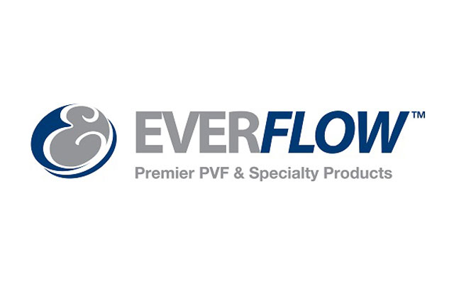 Everflow Supplies