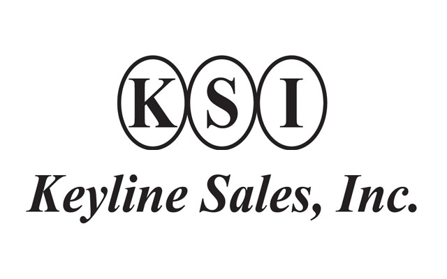 Keyline Sales