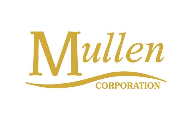 Mullen Corp.