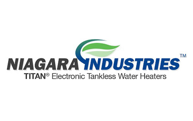 Niagara Industries