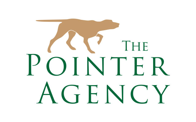 The Pointer Agency