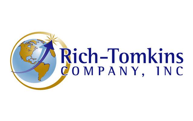 Rich-Tomkins Company, Inc.