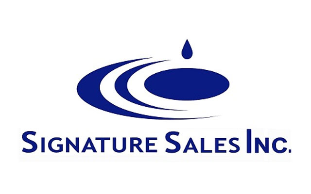Signature Sales, Inc.
