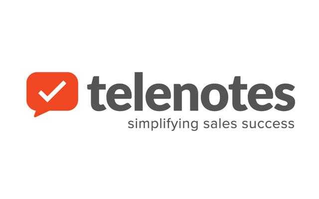 telenotes