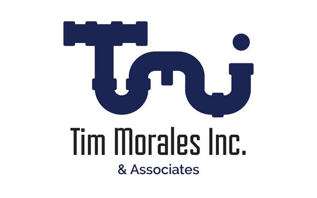 Tim Morales & Associates, Inc.