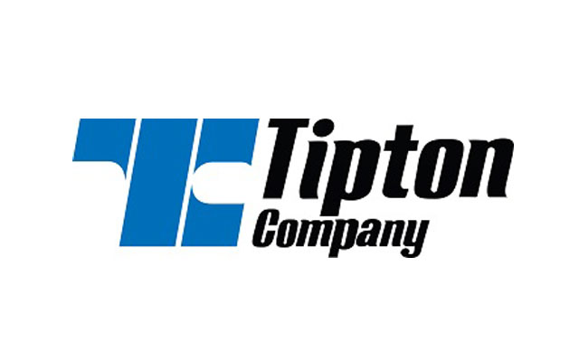 Tipton