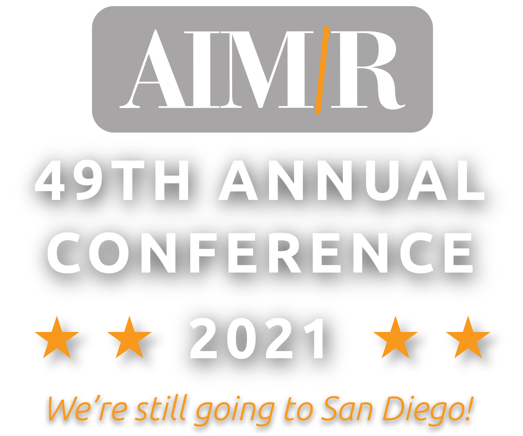 AIMR 49th Annual Conference