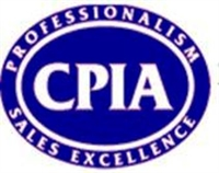Implement for Success (CPIA 2) - Savage, MN