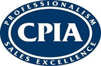 Implement for Success (CPIA 2) - Fargo, ND
