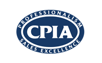Implement for Success (CPIA 2) - Grand Rapids, Michigan