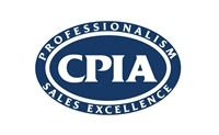 Webinar - Implement for Success (CPIA 2) - Virginia - 8:30 a.m. - 4:30 p.m. EDT