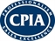 Position for Success (CPIA 1) - West Bend, WI