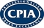 Implement for Success (CPIA 2) - Wichita, KS