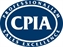 Advanced Personal Lines Risk Analysis for E&O Prevention - (CPIA Update) Milford, MA