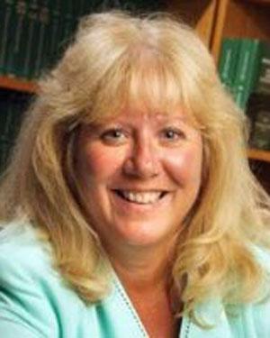 Bettye Hutchison