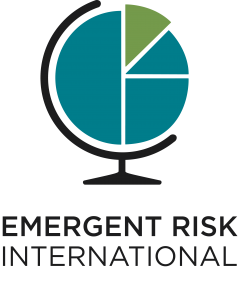Emergent Risk International