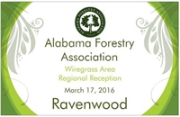 Wiregrass Area Regional Reception &  Wiregrass District Meeting