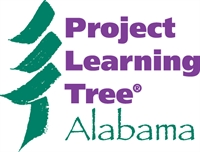 Project Learning Tree Workshop at Landmark Park