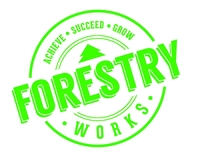 South Alabama Forestry Workshop For Agriscience Educators