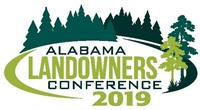 2019 ANRC Alabama Landowners Conference (10 PLM)