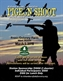 2017AFA Frost/Delaney Farm Pigeon Shoot