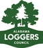 2019 Alabama Loggers Council Annual Meeting & Logger of the Year Award Luncheon (5 PLM hours)