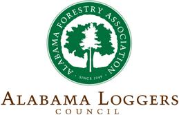 Afa Newsroom Archive V9n4 2 15 14 Alabama Forestry