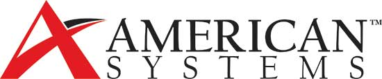 American Systems Logo
