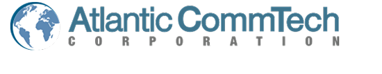 Atlantic CommTech logo