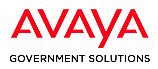 Avaya Government Solutions Logo
